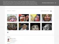 soutomaior.blogspot.com