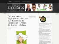 amauricaricaturas.wordpress.com