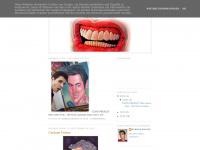 rodrigobixigao.blogspot.com