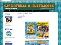 devacaricaturas.blogspot.com