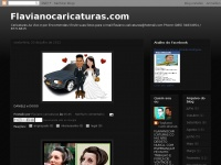 flavianocaricaturas.blogspot.com