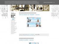 ideraldosimoes.blogspot.com