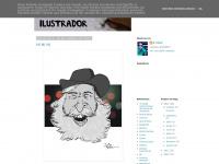 jrcohenilustrador.blogspot.com