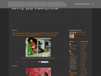 artedomarchini.blogspot.com