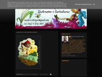Estudiosandromelo.blogspot.com - Estudio Sandro Melo
