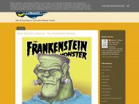 arttamas.blogspot.com