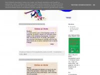 ostrasaovento.blogspot.com