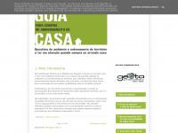 guiaparacompraouarrendamentodecasa.blogspot.com