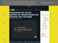 ideianoescuro.blogspot.com