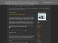 avidadestelado.blogspot.com