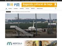 radiopax.com