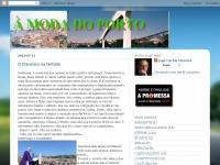 blogdozemoreira.blogspot.com