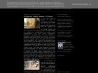 invictacidadeporto.blogspot.com