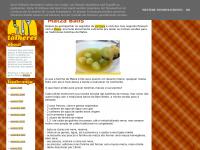 ostalheres.blogspot.com