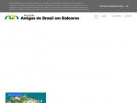 Amigos de Brasil en Baleares