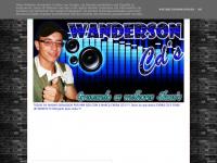 wandersoncdsdecarnaiba.blogspot.com