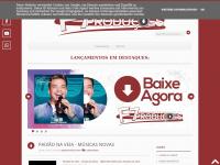 f7producoes.blogspot.com