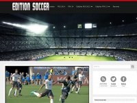 blogfifaepes.blogspot.com