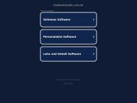 lmdownloads.com.br - Informationen zum Thema lmdownloads.