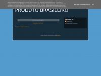 produtobrasileiro.blogspot.com