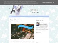 jovens-garotas.blogspot.com