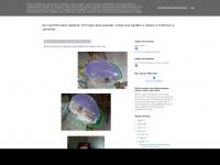 mulhermayre.blogspot.com