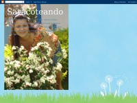 sarasaracoteando.blogspot.com