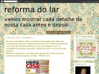 reformadolar.blogspot.com
