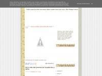 casacoresecoisas.blogspot.com