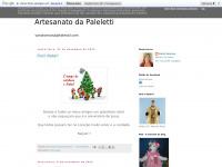 paleletti.blogspot.com