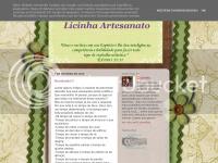 licinhaartesanato.blogspot.com