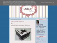 joluatelie.blogspot.com