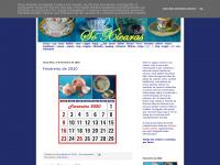 sohxicaras.blogspot.com