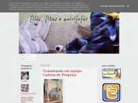 filosfitasequirifofos.blogspot.com