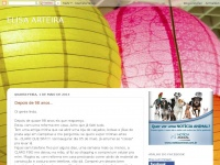 elisaarteira.blogspot.com