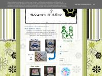 recantodaline.blogspot.com