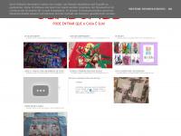 adrisartes.blogspot.com