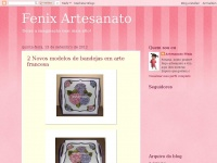 fenixartesanato.blogspot.com