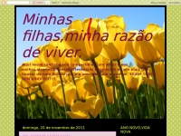 minhasfilhasminharazodevivervaleria.blogspot.com