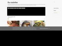 eu-cozinho.blogspot.com