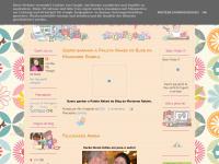 adriscrapbook.blogspot.com