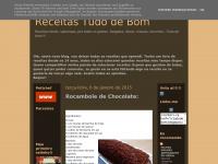rctudodebom.blogspot.com