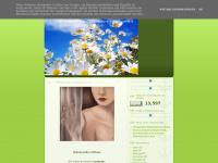 recantogospelpaz.blogspot.com