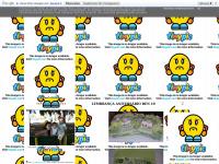 atelieelizamaxavier.blogspot.com