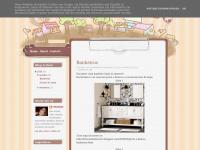 decorandoacasanova.blogspot.com