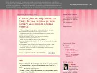 amaremtodosossentidos.blogspot.com
