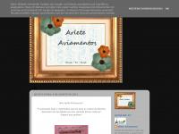 arleteaviamentos.blogspot.com
