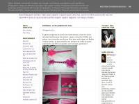 albamaisvoce.blogspot.com