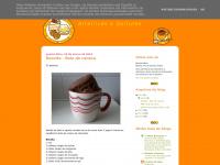 renneris.blogspot.com