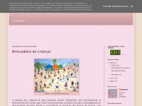 coisasdemaberte.blogspot.com